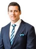 James Packham, Harcourts Packham Property - RLA 270 735