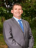 Michael Mills, Denovans Real Estate - Mitchelton