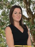 Angela Travlos