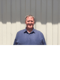 Brian Fleming, Stuart Lauder Real Estate