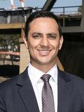 Daniel Stroscio