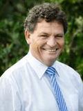 Joe Dignam, First National - Gerringong