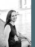 Roselee Krisohos, Bluebell Connections
