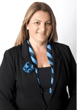 Irene Casella, Harcourts Elite Real Estate - CANNING VALE