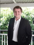 Daniel Gow, Calibre Real Estate - Brisbane