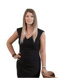 Taylor Mulhern, Thought Leaders Real Estate