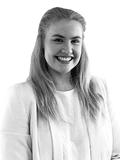 Caitlin O'Keeffe, Ausin Group ( Australia ) Pty Ltd - MELBOURNE