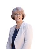Kelley Moldovan, Freedom Property - Australia