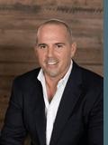 Robert Alfeldi, CBRE Residential Agency - North Sydney