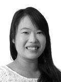 Katrina Lai, Ray White  - Kensington / Mascot