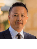 George Xu, Studio Realty Morley