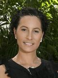 Aimee Te Awa, McGrath - BUDERIM