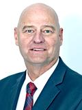 Gary Stewart