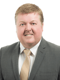 Michael Keogh, Nelson Alexander Real Estate - Pascoe Vale