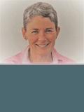 Ann Reardon