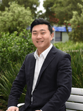 Sandy Shi, Element Realty - Rydalmere