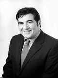 Harry Karageorge, Sweeney Estate Agents - Footscray