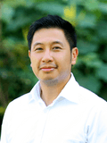 Thomas Nguyen, Anderson Moore Estate Agents