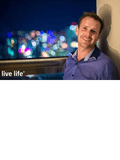 Matthew Scott, Baylife Apartments - Deception Bay