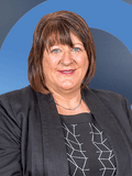 Liz Jones, Luton Properties - Holt