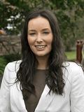 Erin Loudon