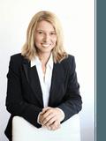 Helana Kuhl, More Estate Agents - JINDALEE