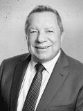 Wayne Rogers, Hodges Yarraville - YARRAVILLE