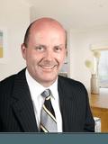 Keith Burns, Ray White - Mornington