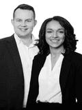 Tom & Rita Zdunek, Davey Real Estate - Scarborough