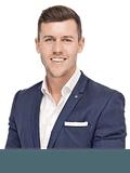 Jake Sherwood, Freedom Property - Australia