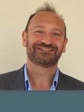 Danilo SPAGNUOLO, LDS VISION Realty - ISLE OF CAPRI
