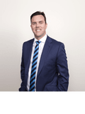 Jason Lee, Harcourts - Warragul