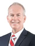 Andrew Ward, Barry Plant Dandenong - Sales