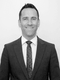 Barry Goldman, Sydney Sotheby's International Realty - Double Bay