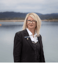 Corinne Price, Roberts Real Estate - Latrobe