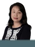 Elin Zhang