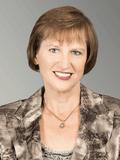 Carmen Avila