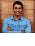 Michael Paredes, Forefront Real Estate Group - ESSENDON NORTH