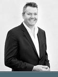 Rod Devlin
