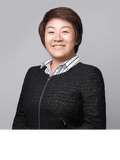 Kay WANG, Gem Realty