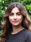 Stephanie Spano