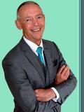 Craig Russ, Russ Real Estate - SUTHERLAND