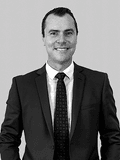 Jason Betschwar, The Agency Illawarra | Wollongong | Thirroul - WOLLONGONG