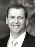 Steve Granger, Granger Estate Agents - Melbourne & Mornington Peninsula