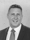 Lee Pellizzer, Hodges - Caulfield
