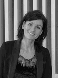 Sabine Freitag, Ray White - Peregian