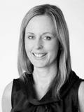 Carol Thomas, Elite Real Estate Cairns - EDGE HILL
