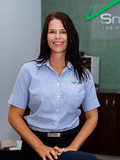 Donna Lloyd, Smith and Elliott Real Estate  - Townsville