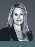 Tanja Neven-Jones, O'Brien Real Estate - Chelsea