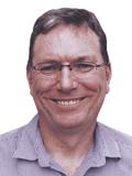 Simon Chipman, Property Direct Pty Ltd - SOUTH BRISBANE